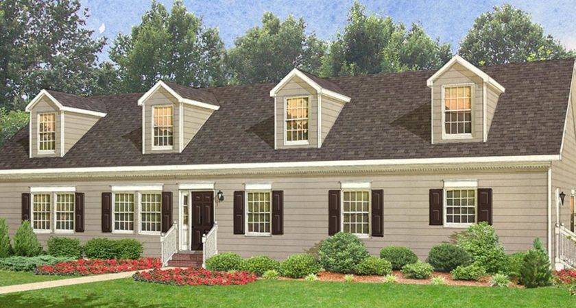 Clayton Homes Elizabeth City Avie Home