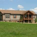 Clayton Homes Elizabethton