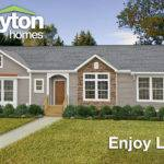 Clayton Homes Enjoy Life Sweepstakes Football Vacation