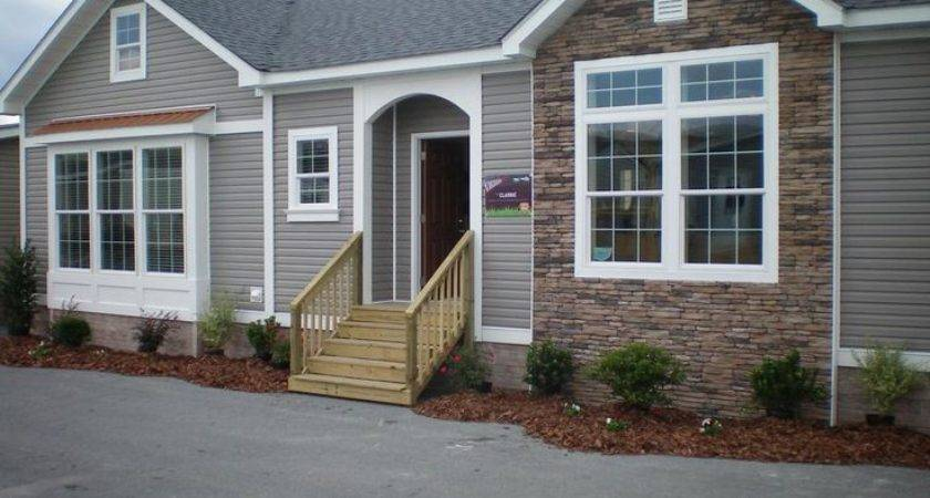 Clayton Homes Floorplans Pinterest