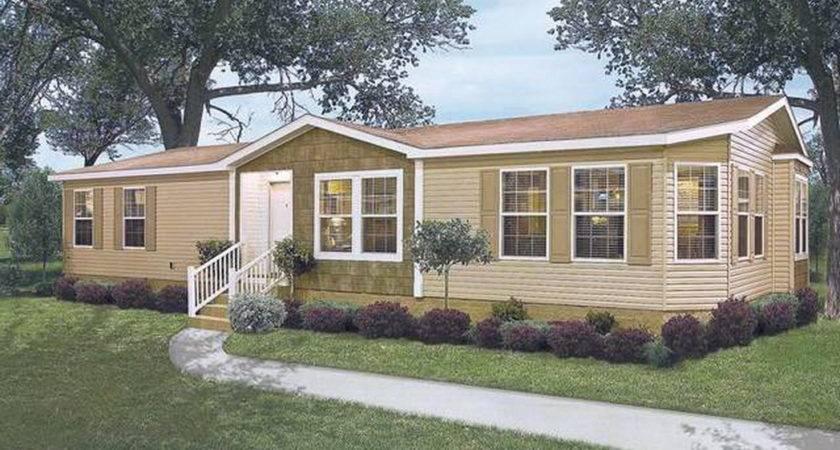 Clayton Homes Franklin