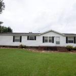 Clayton Homes Goldsboro Factory