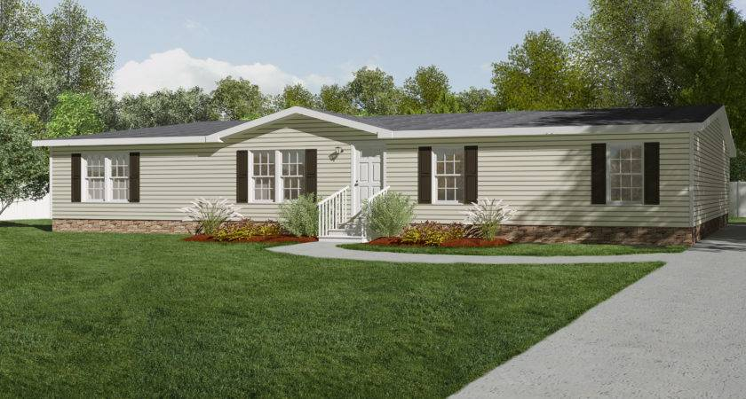 Clayton Homes Greer Whitepages