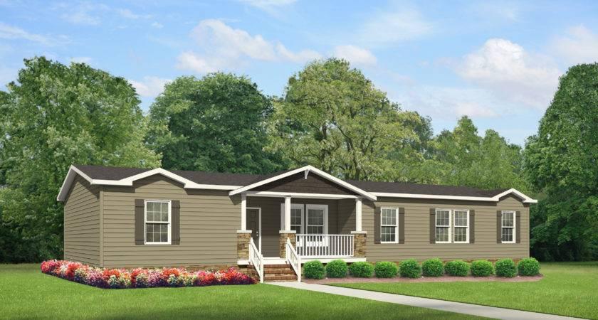 Clayton Homes Harold Kentucky Localdatabase