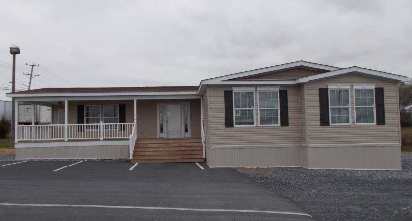 Clayton Homes Harrisonburg Whitepages