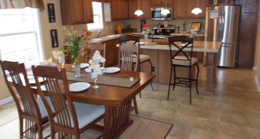 Clayton Homes Harrisonburg