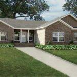Clayton Homes Hattiesburg