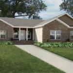 Clayton Homes Hattiesburg