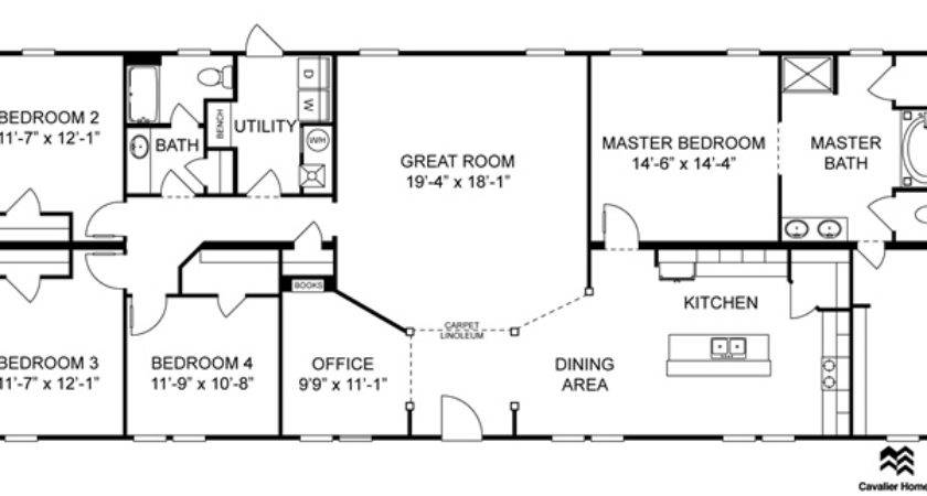 Clayton Homes Home Pinterest