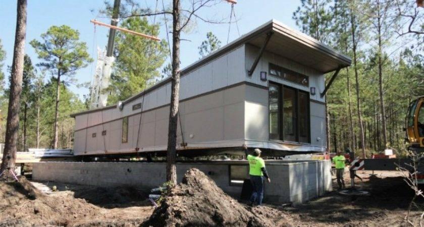 Clayton Homes House Floor Plans