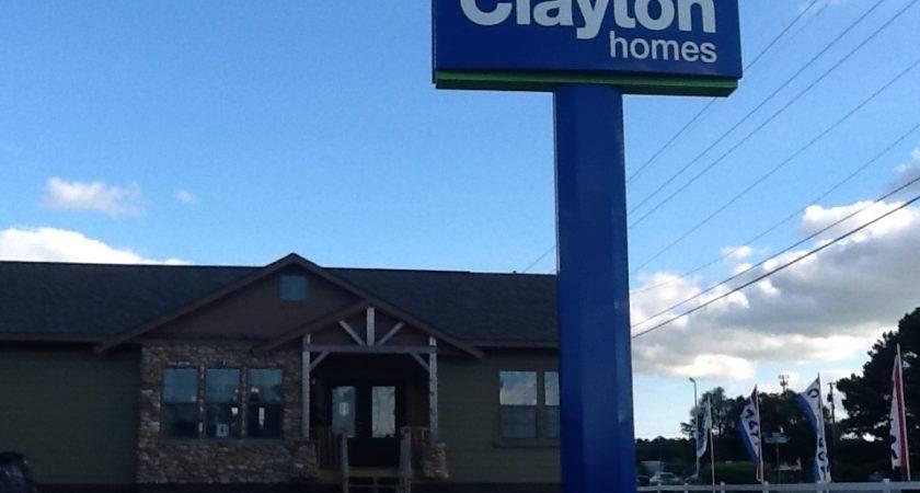 Clayton Homes Jonesboro Chamberofcommerce
