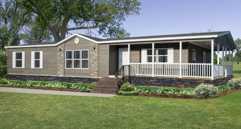 Clayton Homes Jonesboro Prefabricated Modular Buildings