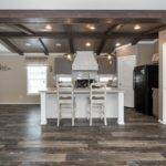 Clayton Homes Killeen Photos Dynasty