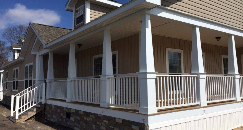 Clayton Homes Knoxville Business