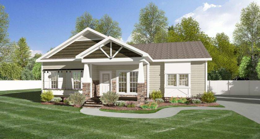Clayton Homes Land Home Packages Avie