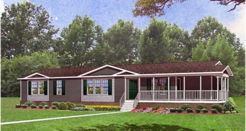Clayton Homes Lexington Photos Bestofhouse
