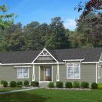 Clayton Homes Lowell