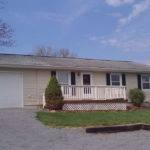 Clayton Homes Lynchburg Virginia Rent Lumberton