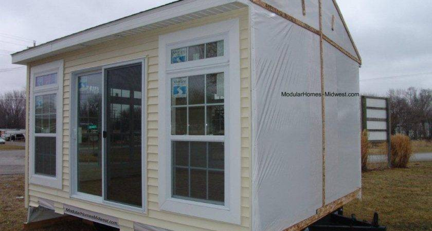 Clayton Homes Manufactured Modular Mobile Home