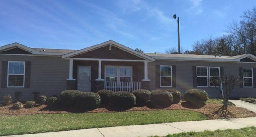 Clayton Homes Mobile Dalton Georgia