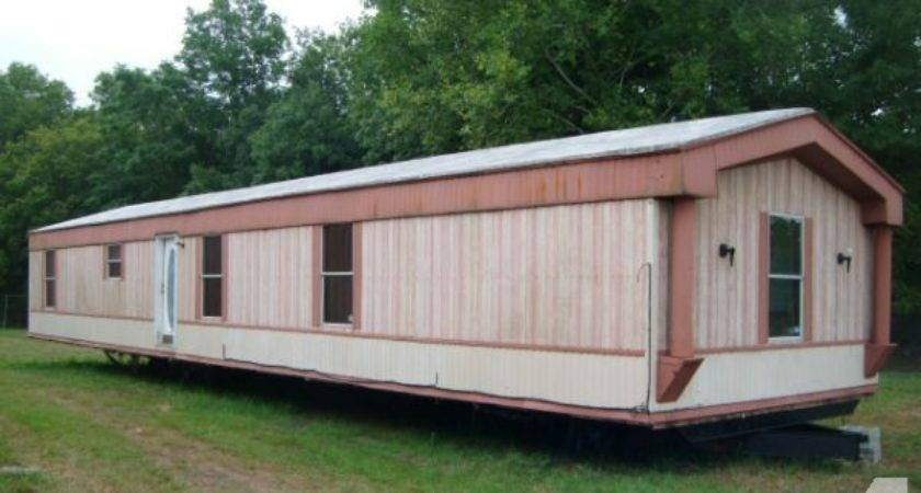 Clayton Homes Mobile Home Moving