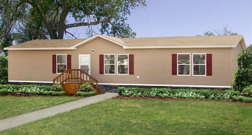 Clayton Homes Muskogee Oklahoma Localdatabase