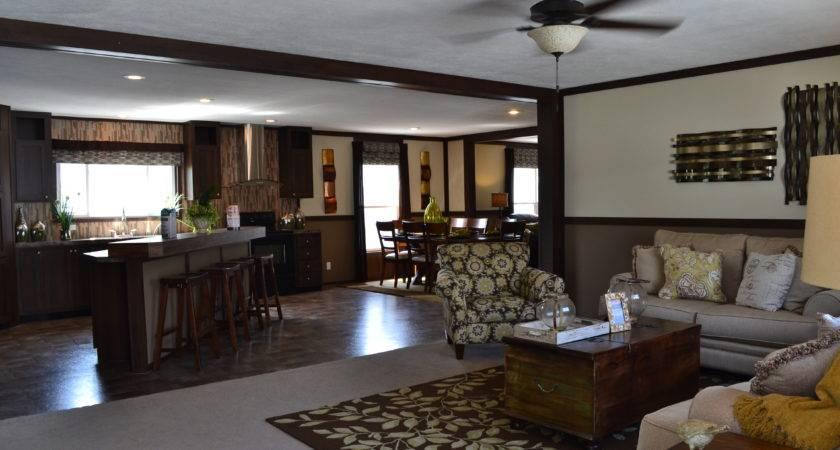 Clayton Homes Owensboro Business