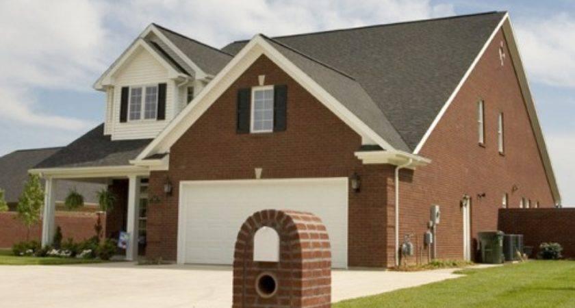 Clayton Homes Owensboro Photos Bestofhouse