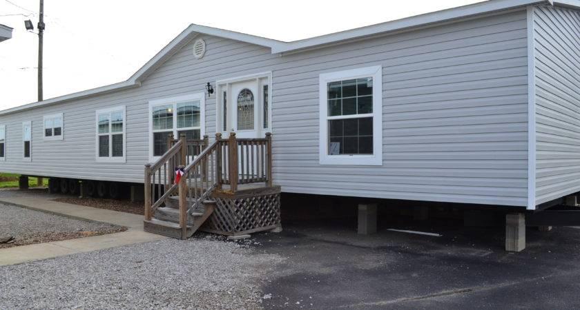 Clayton Homes Owensboro