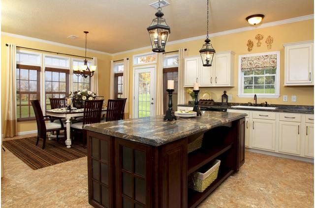 Clayton Homes Panama City Florida Localdatabase - Kaf ...