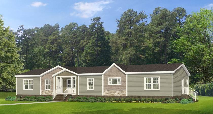 Clayton Homes Pelham