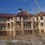 Clayton Homes Pensacola Florida Pic Fly Paradise