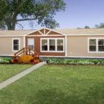 Clayton Homes Pueblo