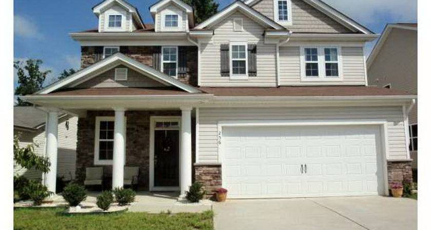 Clayton Homes Rent Rental Directhomes