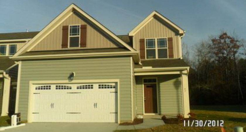 Clayton Homes Rentals