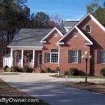 Clayton Homes Road Elizabeth City