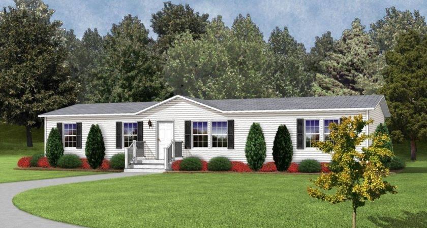 Clayton Homes Rocky Mount North Carolina