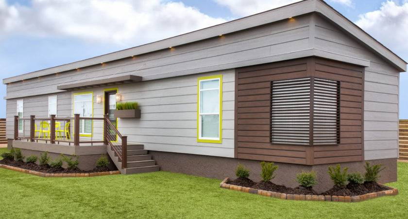 Clayton Homes Rolls Out Floor Plans Fans Tiny House