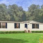 Clayton Homes Roxboro Chamberofcommerce