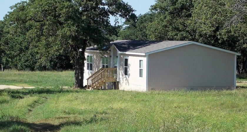 Clayton Homes Seguin Mobile Modular Manufactured