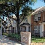 Clayton Homes Source Apartments Houston