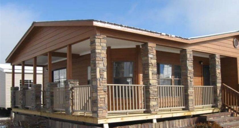 Clayton Homes Springfield Missouri Sell New Modular