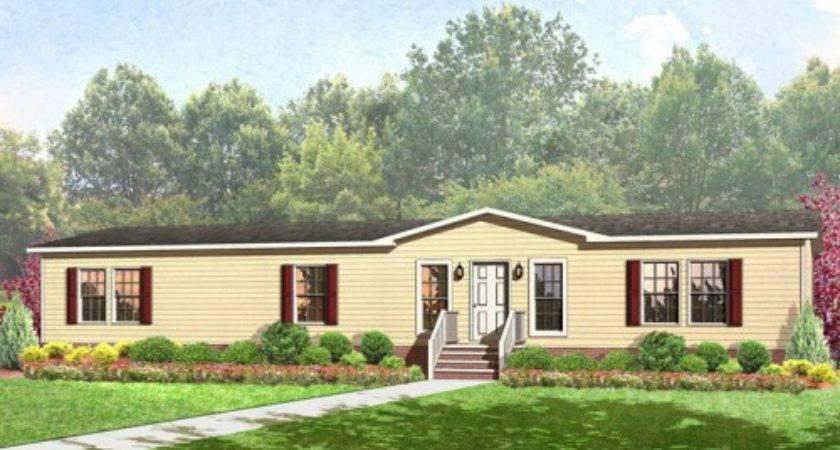 Clayton Homes Sumter Photos Bestofhouse