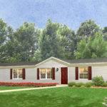 Clayton Homes Sumter South Carolina Localdatabase