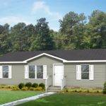 Clayton Homes Tullahoma