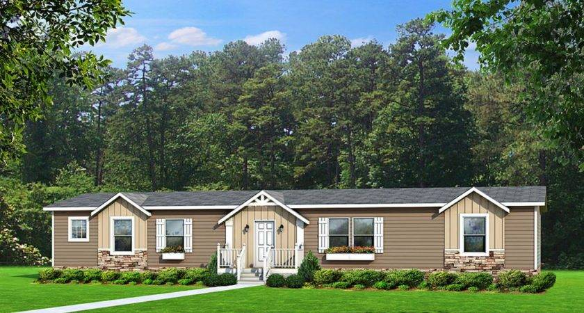Clayton Homes Waynesville