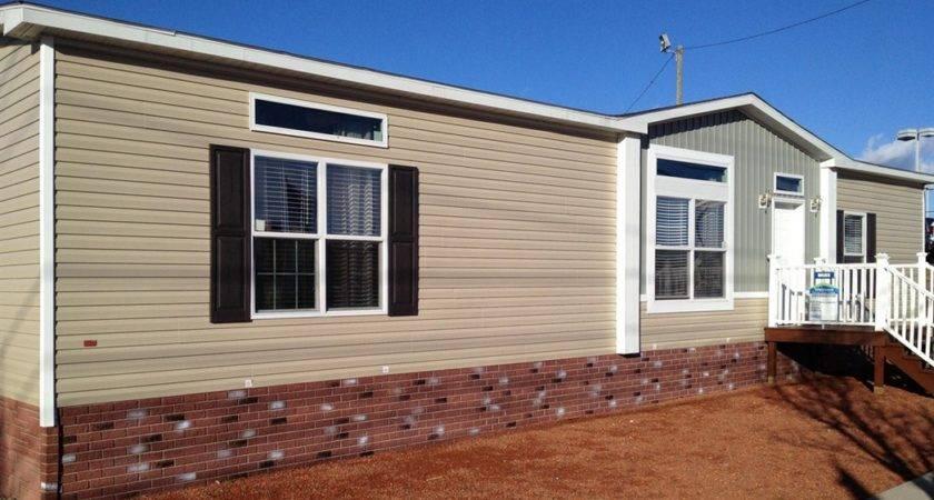 Clayton Homes Wilkesboro North Carolina Leading Source