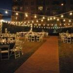 Clayton Library Houston Floral Wedding Pinterest