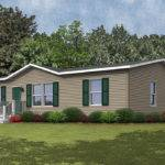 Clayton Manufactured Home Sale Fairfield