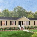 Clayton Mobile Home Dealers Homes Devdas Angers